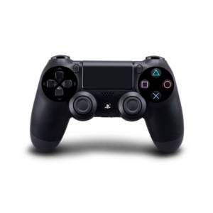 Playstation 4 Controller Skins